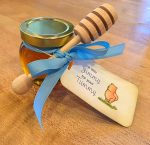 4-oz-Honey-Pot-baby-shower-favor-2