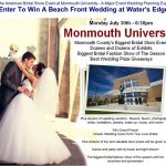 American-Bridal-Show-at-Monmouth-University