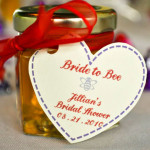 Bride-to-Bee-Heart-Favor-Tag