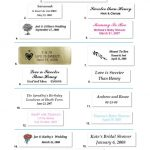 Customized-Wedding-Favor-Labels