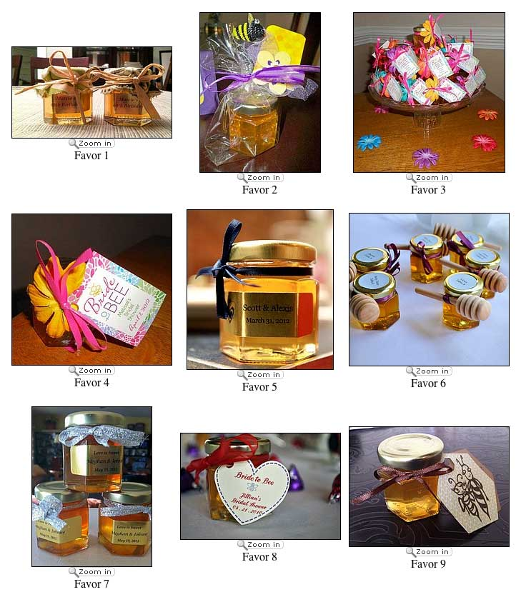 Homemade-Weddding-Favor-page-pictures