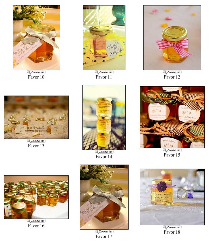 Homemade-Wedding-Favor-Page-2