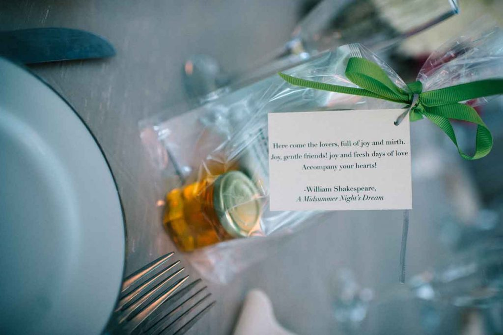 Mid-Summers-Nights-Dream-Favor-Quote Honey Wedding Favors