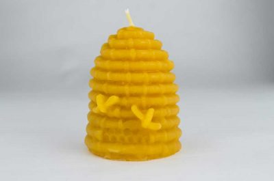 Skep-candle-2