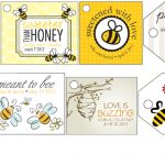 Wedding-Favor-Tags-by-Lisa