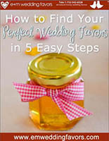 Wedding-Favors-Guide