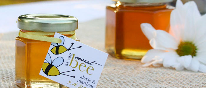 diy baby shower favor ideas quotes With honey sayings for wedding favors