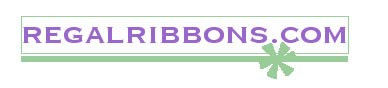regalribbons_logo