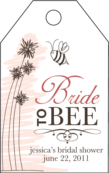 Wedding Gift Tag Png : Then Contact us to begin planning your wedding favors, bridal shower ...